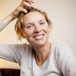 Photo of IBMT practitioner Rachel Lambert